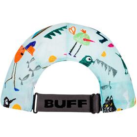 Buff Pack Cap Infant, otom sky